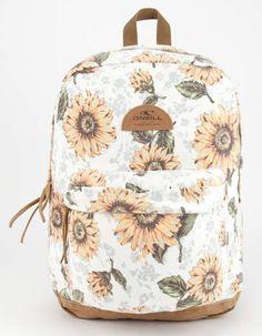 O'NEILL Sunflower Shoreline Backpack