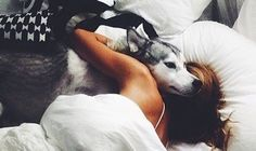 20 Things to Remember If You Love A Person With Depression