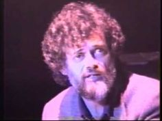 """Terence McKenna - Opening the Doors of Creativity Terence McKenna - """"Opening the Doors of Creativity"""" 1990 Charlize Theron Hair, Terence Mckenna, Joe Rogan, World On Fire, Extraordinary People, Best Vibrators, Creative, Fascinating Facts, Doors"""