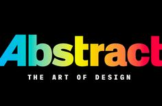 Netflix will premier a new original documentary series, _Abstract: The Art of Design_, that introduces the work and creative process of eight leading designers. The series is produced by _Wired's_ editor-in-chief Scott Dadich, Morgan Neville and Dave O'Connor. Each programme will focus on a different individual, the subjects are: Bjarke Ingels (architect), Christoph Niemann (illustrator), Es Devlin (stage designer), Ilse Crawford (interior designer), Paula Scher (graphic designer), Platon…