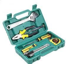hardware tools picture - Google 搜索