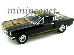 1966 Ford Mustang Shelby GT-350H -   1966 Ford Mustang Accessories & Parts at CARiD.com  66 1966 ford mustang ignition coil  engine electrical Buy a 1966 ford mustang ignition coil at discount prices. choose top quality brands ac delco accel action crash msd spectra premium standard motor products.. 1966 shelby gt350  sale  classiccars.  7  There are 7 1966 shelby gt350 vehicles for sale today on classiccars.com.. 969 ford mustang fastback  mustang dreams Mustang fastback and sportsroof…