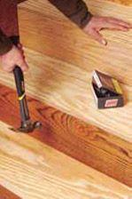 Best 11 Best Hardwood To Tile Floor Transitions Images On 640 x 480