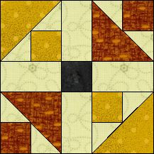Quilt-Pro Systems - Block of the Day Email Subscribe