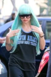 Amanda Bynes Will Be Home By Christmas