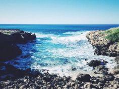 Summer.  ☻ ☺  ☂. ☂
