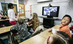 Inequality in Public Schools - The Atlantic