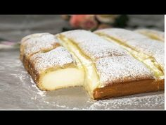 Chef Recipes, Sweet Recipes, Cooking Recipes, Great Desserts, Delicious Desserts, Yummy Food, Pan Dulce, Dessert Drinks, How To Make Bread
