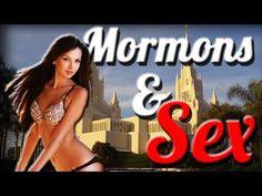 Mormons & Sex - The Hidden Truth Ex Mormon, Mormons, Lds, Shit Happens, People, People Illustration, Folk