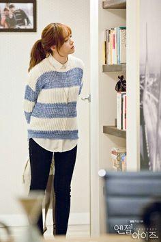 Park Bo Young, Korean Actresses, Korean Actors, Gu Hye Sun, Ahn Jae Hyun, Crochet Sandals, Boys Over Flowers, Korean Celebrities, Woman Crush