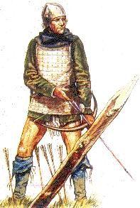 15th century english archer - Google-søk
