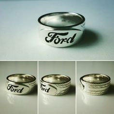Silver Ring Designs, Napkin Rings, Sterling Silver Rings, Rings For Men, Wedding Rings, Engagement Rings, Jewellery, Handmade, Men Rings