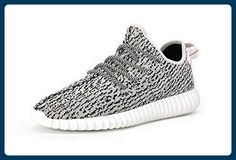 Adidas Yeezy Boost 350 womens (USA 5) (UK 3.5) (EU 36) - Sneakers für frauen (*Partner-Link)