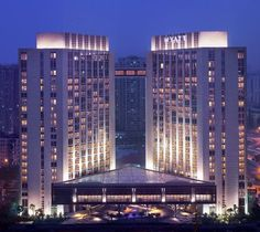 67 best hotels in guangzhou china images marriott hotels shangri rh pinterest com