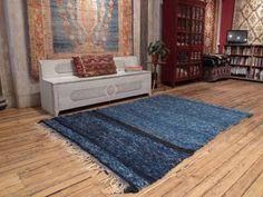 31 beste afbeeldingen van beni mguild rugs in 2018 berber carpet