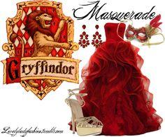 Masquerade by nearlysamantha