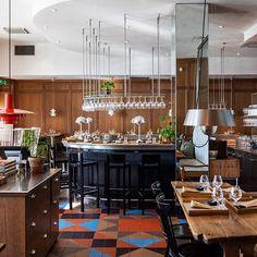 Mathias Dahlgren Stockholm Restaurant, Late Nights, 10 Years, Restaurants, Relax, Public, Hands, Warm, Spaces