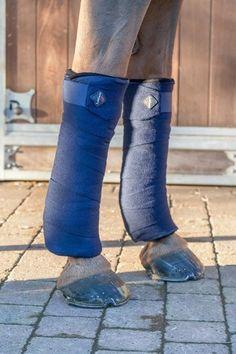 Lemieux Bamboo Pillow Wraps - Centerline Style Equestrian Boutique