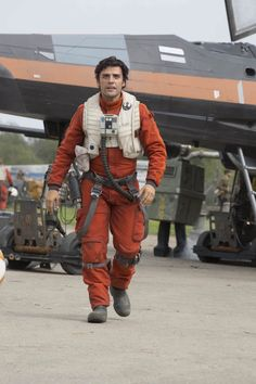 Those Star Wars: The Force Awakens Images are Now Available in Hi-Res Form!