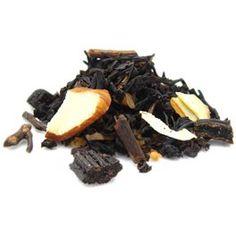 http://www.teaguys.com/91-thickbox_default/french-vanilla-bean.jpg