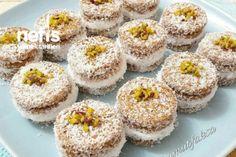 5 Dakika Pastası Tarifi Food Videos, Cheesecake, Muffin, Breakfast, Party, Desserts, Foods, Cakes, Morning Coffee