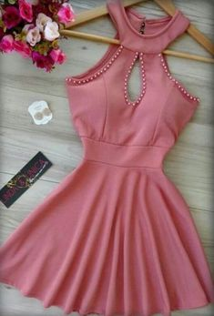 Plus Size Prom Dresses, Short Homecoming Dresses ï¼?Sexy Homecoming Dress, When it comes to shopping for your 2020 prom dress, you're getting more than just a variety of quality dresses. Elegant Dresses, Sexy Dresses, Cute Dresses, Dress Outfits, Casual Dresses, Short Dresses, Fashion Dresses, Cute Outfits, Dresses For Work