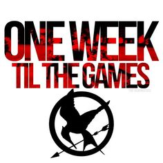 OMG can't wait