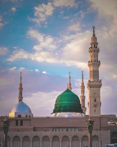 72 Best Mosques Images Knowledge Madina Islam