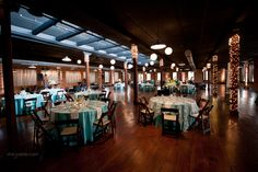factory-12-loft-columbus-indiana-wedding-photography-and-venue-stacy-able5