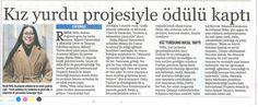 #rendahelindesign #press #hurriyet #newspaper#interview #design  #photo #decor #decoration #interior #interiordesign #konforist #winner #award #europeanpropertyawards #publicserviceinterior #publicservicesdevelopment