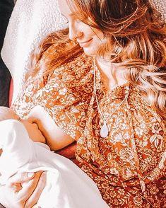 Breastfeeding, Nova, Baby Feeding, Breast Feeding, Nursing
