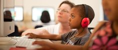 Teacher-Led Instruction -- As students work independently in the online activities, real-time performance data is collected through Lexia's embedded assessment tool, Assessment Without Testing. Educators can access data reports online through their myLexia accounts on a browser, iPad app, or iPhone app.