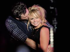 Blake Shelton Miranda Lambert, Miranda Lambert Photos, Academy Of Country Music, Country Music Awards, Old Hollywood Glamour, Instagram Girls, Girl Crushes, Lady In Red, Cute Couples