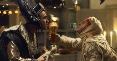Halloween digital: como as marcas comemoram o Dia das Bruxas na internet