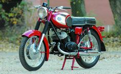 (1) Classic Motors, Cars And Motorcycles, Hot Wheels, Motorbikes, Babys, Old Motorcycles, Brazil, Babies