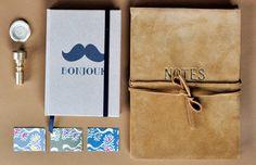 LA BOUTIQUE DEL ÁLBUM Albumes originales, cocidos a mano y hechos con materiales nobles y de gran durabilidad. http://charliechoices.com/la-boutique-del-album/