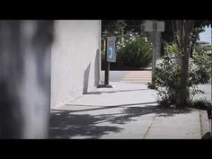 ▶ going to the store - YouTube I LOLed for like 20 mins and watched it over and over