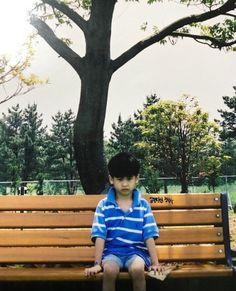 Chanwoo Ikon, Kim Hanbin, Ikon Member, Jay Song, Ikon Wallpaper, Indian Boy, Fandom, Childhood Photos, Amor