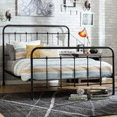 Found it at Wayfair - Drake Queen Folding Bed