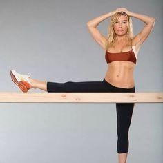 Female Hormones, Tracy Anderson, Exercise, Bra, Health, Fitness, Ejercicio, Health Care, Bra Tops