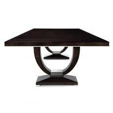 Davidson London / The Astrid Table AD537
