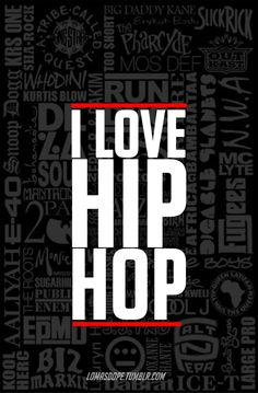 Rap Music And Hip Hop Culture Collection Fête Hip Hop, Hip Hop Hooray, Hip Hop And R&b, Love N Hip Hop, Party Captions, Arte Do Hip Hop, Caption Lyrics, Hip Hop Party, Rap Wallpaper