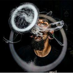 Haze Smoke Shop is retail & online smoke shop, vape shop and tobacco shop in Vancouver BC Canada. Smoke Tricks, Vape Tricks, Vaping For Beginners, Smok Alien, Indian Wedding Couple Photography, Best Vaporizer, Smoke Cloud, Smoke Art, Smoke Shops