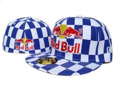 836d18c4 Wholesale new era caps_mlb fitted cap_cheap snapback_monster energy New era  red bull cap 165 [era red bull cap -