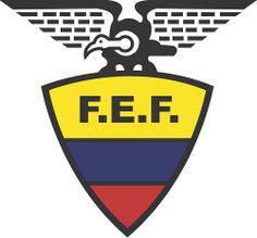 Ecuador National Football Team / Selección de fútbol de Ecuador | Group E: -15/06: Switzerland 2:1(0:1) Ecuador -20/06: Honduras 1:2(1:1) Ecuador -25/06: Ecuador 0:0 France