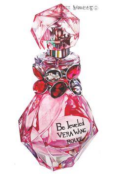 [기초디자인] 주제-향수병 브레인스톰 안산입시미술학원 www.facebook.com/ansanbrainstorm/ blog.naver.com/yjkimlee7374 Bottle Drawing, Bottle Painting, Copic Drawings, Industrial Design Sketch, Soul Art, Elegant Nails, Color Pencil Art, Realism Art, Technical Drawing