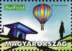 Stamp: School graduation (Hungary) (Your own school graduation stamp) Mi:HU 5163,Yt:HU 4167,WAD:HU032.07