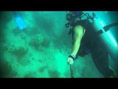 Key West Scuba Diving 2015 - http://www.florida-scubadiving.com/florida-scuba-diving/key-west-scuba-diving-2015/