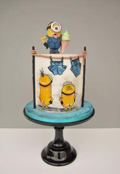 Daruj tortu