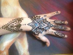 Henna tattoo  by Sarah Dawn Morris of TRIBE 11:11 Henna, Dawn, Etsy Seller, Tattoos, Tatuajes, Tattoo, Hennas, Tattoo Illustration, Irezumi